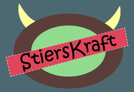 StiersKraft