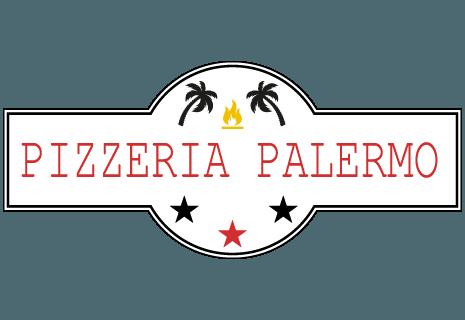 Pizzeria Palermo Linz-avatar