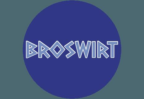 Broswirt-avatar