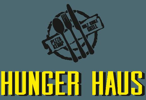 Hungerhaus