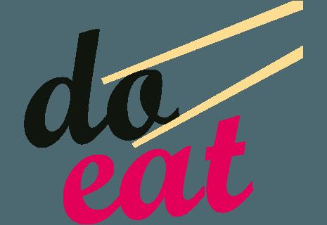Do Eat