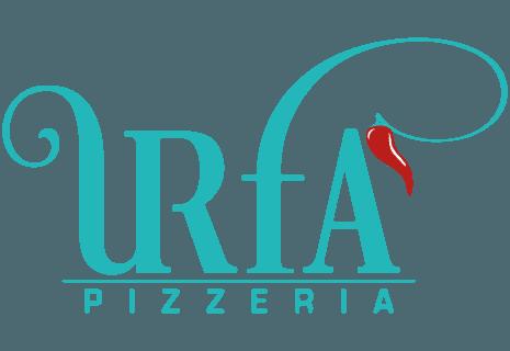 Urfa Pizzeria