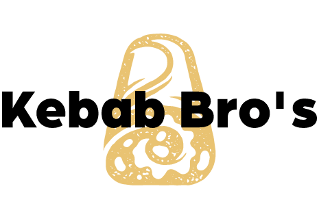 Kebab Bro's
