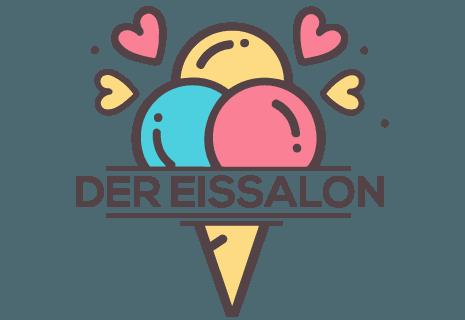 Der Eissalon-avatar