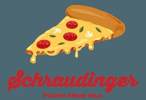 Schraudinger Pizzeria Kebap Haus-avatar