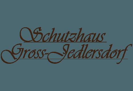 Schutzhaus Gross-Jedlersdorf