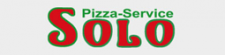 Pizza Solo Wels
