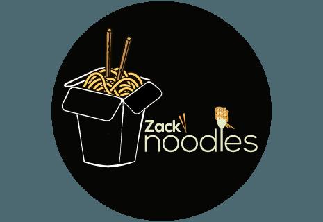 Zack Noodles