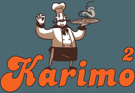 Karimo 2