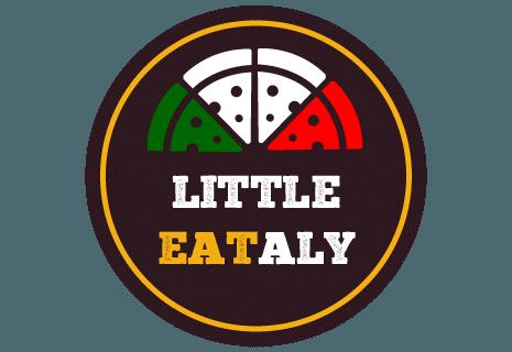 Pizzeria Little Eataly