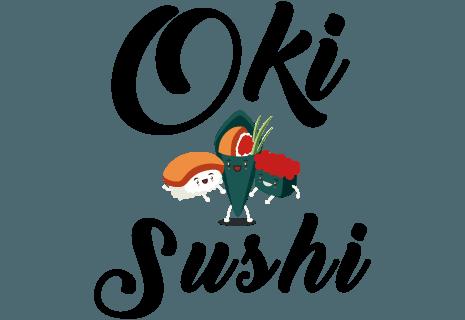 Oki Sushi