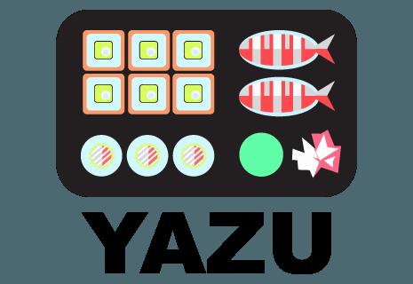 Yazu Japanese Cuisine-avatar