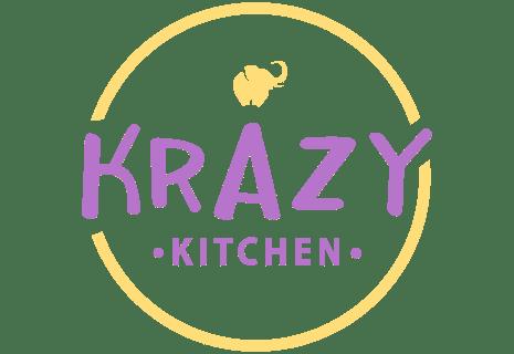 Krazy Kitchen