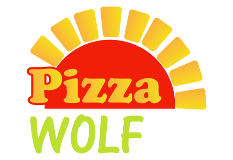 Pizza Wolf