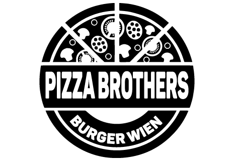 Pizza Brothers Burger