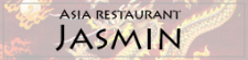 Asia Restaurant Jasmin