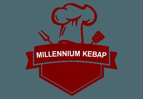 Pizzeria Roni & Millennium Kebap