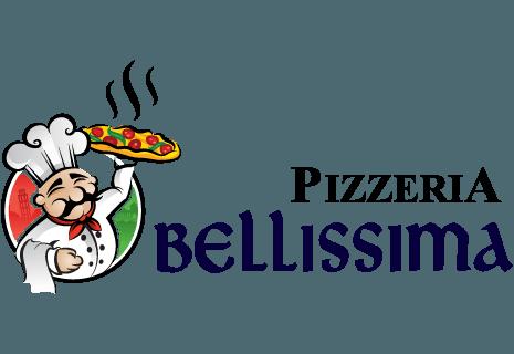 Pizzeria Bellissima