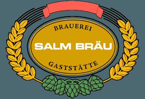 Salm Bräu-avatar