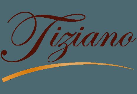 Ristorante Tiziano