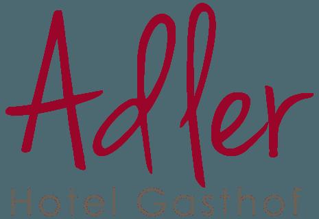 Gasthof Adler-avatar
