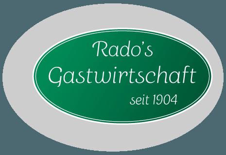 Rado's Gastwirtschaft-avatar