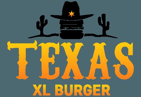 Texas Xl Burger