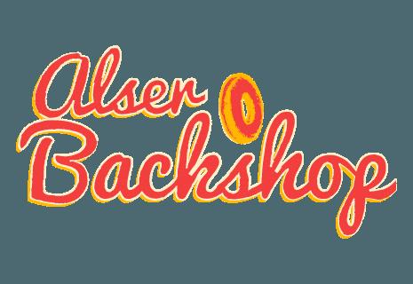 Alser Backshop