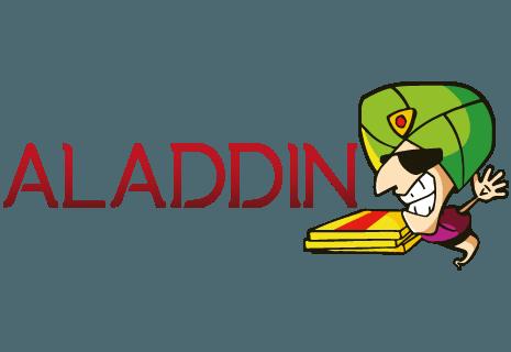 Pizzeria Aladdin