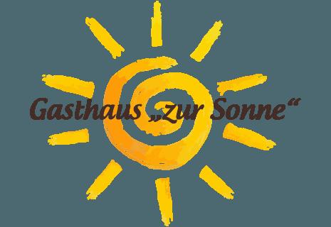 Gasthaus zur Sonne-avatar