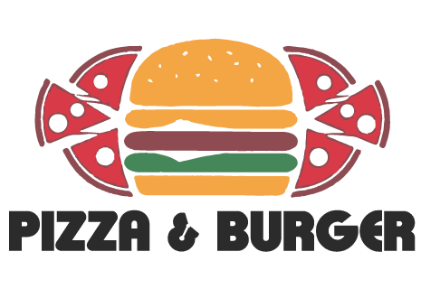 Pizza & Burger-avatar