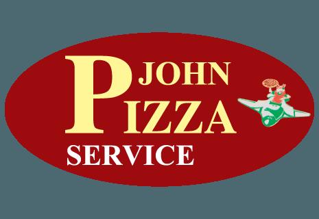 John Pizza