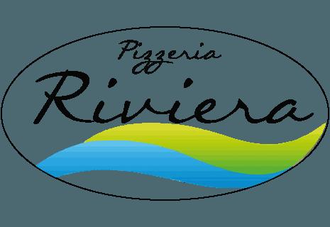 Pizzeria Riviera-avatar