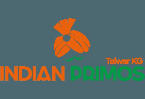Indian PrimoS Talwar KG