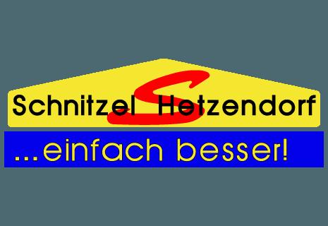 Schnitzel Hetzendorf