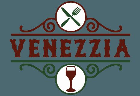 Venezzia-avatar