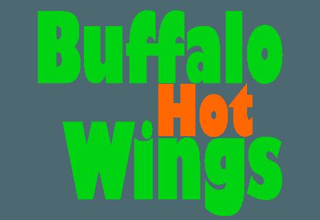 Buffalo Hot Wings-avatar
