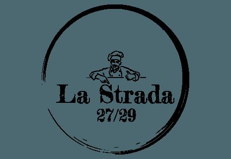 La Strada 27/29-avatar