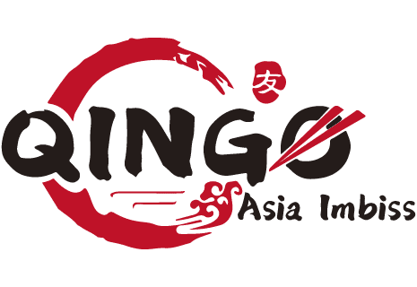 Qingo Asia Imbiss