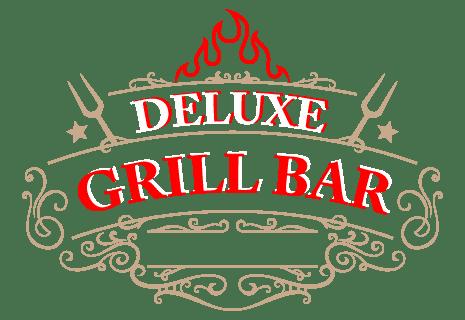 Paradise Kebaphaus
