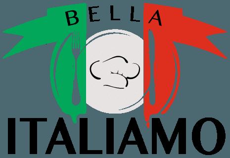 Bella Italiamo