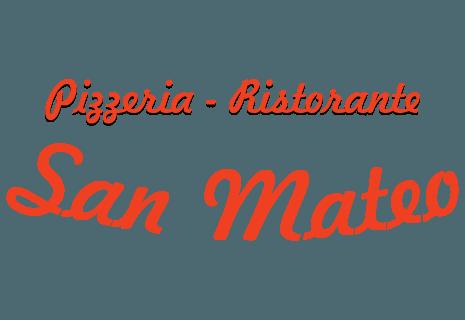 Pizzeria Ristorante San Mateo