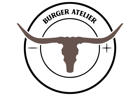 Burger Atelier Salzburg-avatar