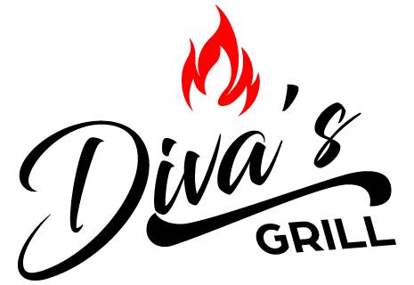 Diva's Grill