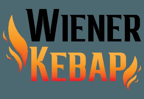 Wiener Kebap Drorygasse