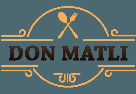 Don Matli