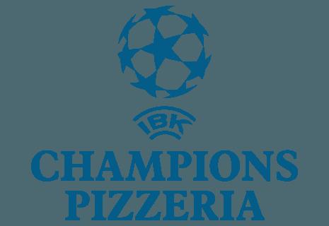Pizzeria Champions