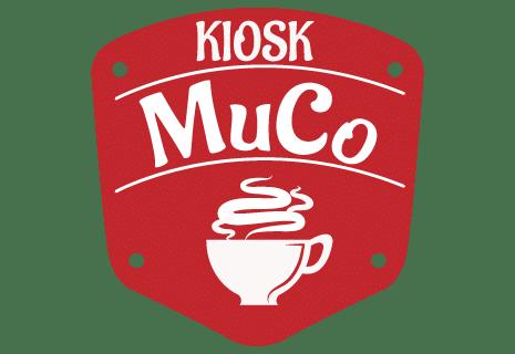 Muco-avatar