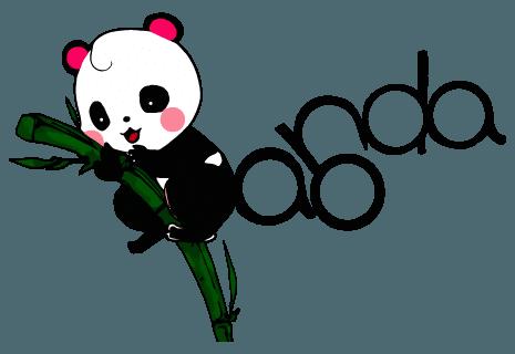 Bao Panda