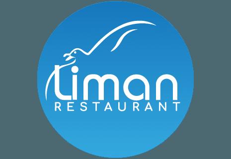 Liman Restaurant Wien